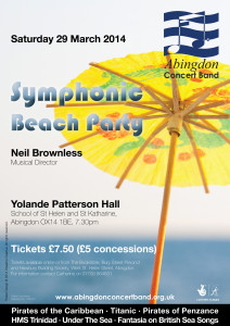 SymphonicBeachParty_poster.indd