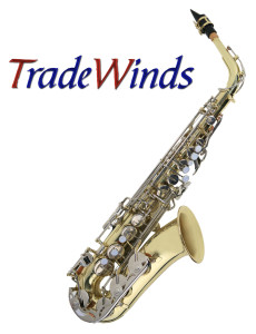 Trade-Winds-Saxophone